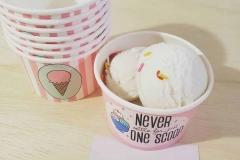 It's National Ice Cream Day!